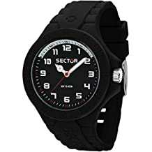 Montre Homme SECTOR R3251576017