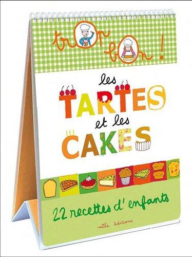 """<a href=""""/node/101260"""">Les tartes et les cakes</a>"""