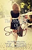 The Other Side of Someday by T.K. Leigh