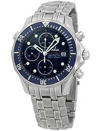 Omega 2225.80 - Reloj de pulsera hombre