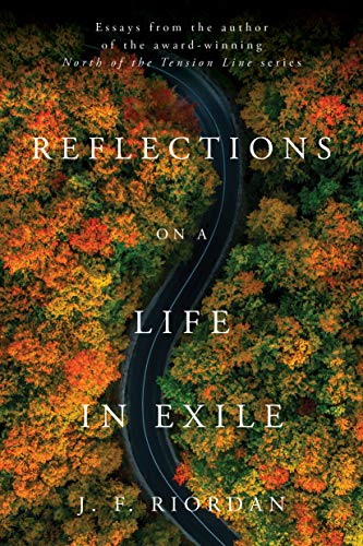 Reflections on a Life in Exile