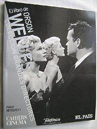 Orson Welles par Paolo Mereguetti
