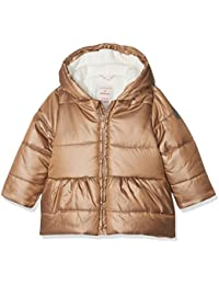 ESPRIT KIDS Baby Girls' Coat