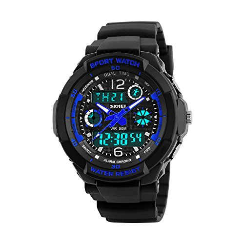 boys-led-digital-military-watches-with-alarm-stopwatch-chronograph-functionage-7-1011-15-childrenblu