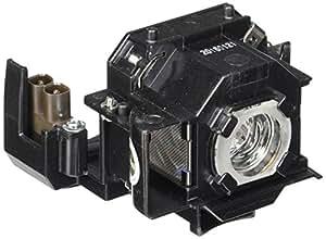 Epson V13H010L33 Lampe pour vidéoprojecteur EMP-S3