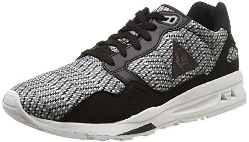 Le Coq Sportif Lcs R900, Sneakers Basses homme