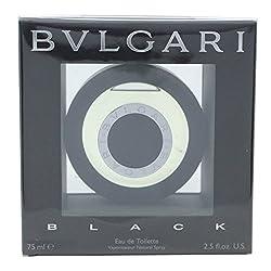 Bvlgari Perfume s lido 100 ml