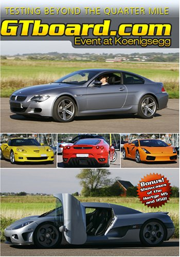 gtboardcom-event-at-koenigsegg-dvd-ntsc-version