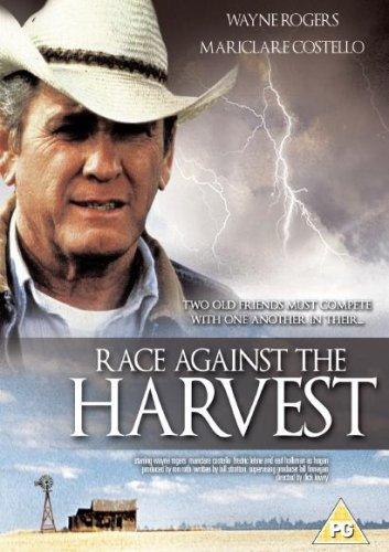 race-against-the-harvest-american-harvest-golden-harvest-non-usa-format-pal-reg2-import-united-kingd