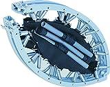 Bandito Minitrampolin 122 cm Durchmesser - 5
