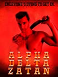 Alpha Delta Zatan [OV]