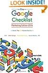 The Google Checklist: Marketing Editi...