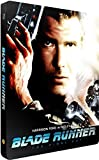 Blade Runner - Final Cut / limited Steelbook [Blu-Ray] 2-Disc, Import, Deutscher Ton