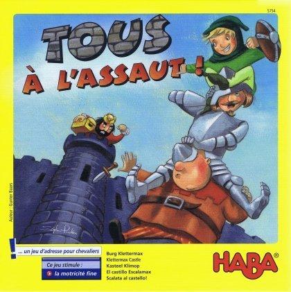 """<a href=""""/node/9690"""">Tous à l'assaut </a>"""