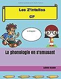 Telecharger Livres La phonologie en s amusant (PDF,EPUB,MOBI) gratuits en Francaise