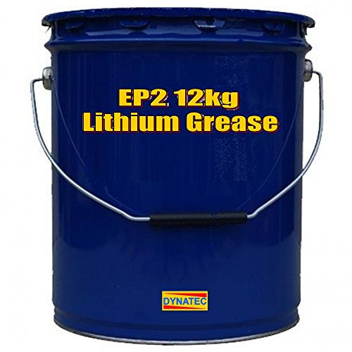 ep2-lithium-multi-purpose-ep2-grease-125kg-keg