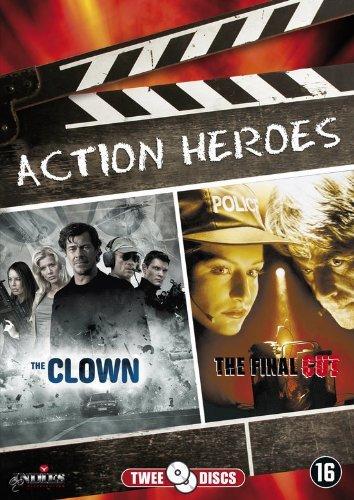 der-clown-payday-2-dvd-box-set