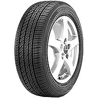 Bridgestone Driveguard RFT XL - 225/40/R18 92Y - C/A/70 - Neumático veranos