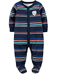 4b916a137 Amazon.in  G. G. - Bodysuits   Baby Boys  Clothing   Accessories