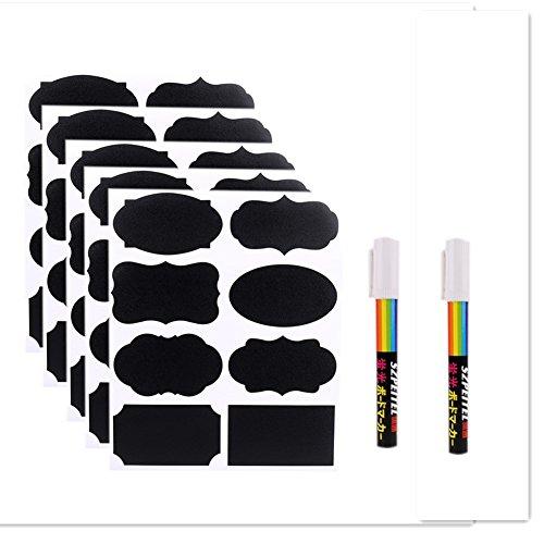 80-etichette-lavagna-sticker-completa-bundle-piu-sicuro-e-riutilizzabili-grandi-etichette-perfette-k