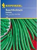Buschbohnen 'Dublette',1 Portion