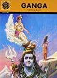 Ganga (Amar Chitra Katha)