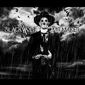 Mr Maker - Single