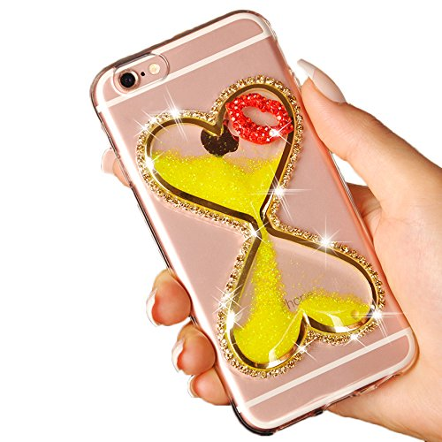 iphone-5-5s-etuiiphone-5-5s-se-etuiiphone-5-5s-se-housseiphone-5-5s-se-case-covervandot-lumineux-bri