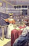 Les bourgeoises au pensionnat: L'éducation féminine au xixe siècle par Rogers