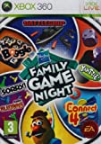 Best Hasbro Game Night Games - Hasbro Family Game Night: Volume 1 (Xbox 360) Review