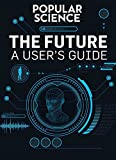 The Future: A User's Guide