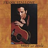 Heart & Souls by Frank Stallone (2007-08-02)