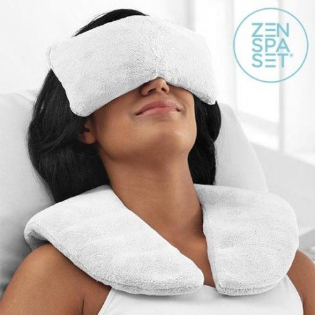 set-zen-spa-cojin-almohadillas-relajantes-frio-y-calor