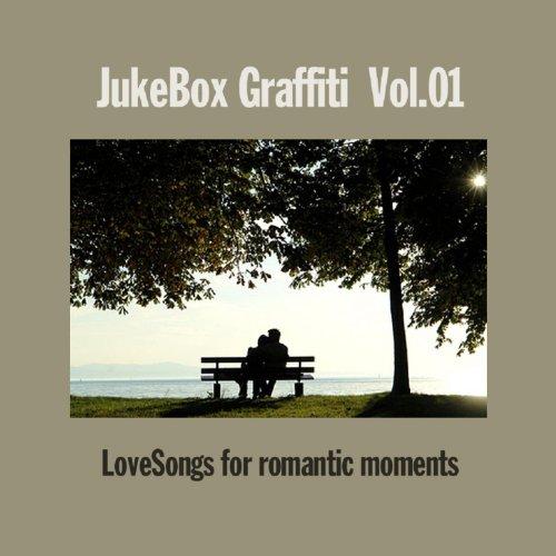 Crazy Love (Original Mix)