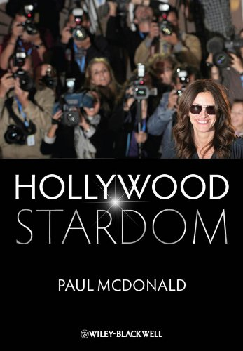 hollywood-stardom