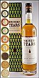 Writers Tears Copper Pot Irish Whiskey mit 9 DreiMeister Edel Schokoladen in 9 Variationen, kostenloser Versand