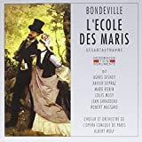 L'ecole De Maris [Import allemand]