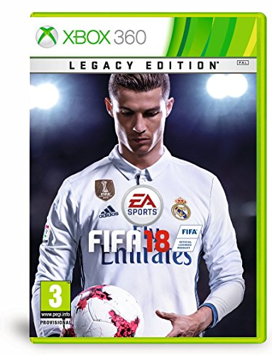 fifa-18-edicion-legacy