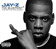 The Blueprint 2 the Gift & The Cu