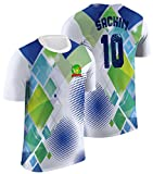 Made To Order,Cricket Team Players jersey T Shirts,Football Players jersey T shirt, Hokey