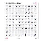 Produkt-Bild: Die 100 wichtigsten Dinge: Institut für Zeitgenossenschaft IFZ