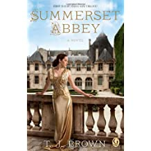 Summerset Abbey: Book One