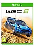 Foto WRC 6 - Xbox One