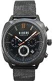 Versus SCJ060016 Reloj de Pulsera para Hombre