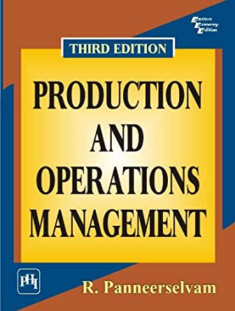 R In Action 2nd Edition Pdf