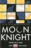 Moon Knight, Vol. 2: Dead Will Rise