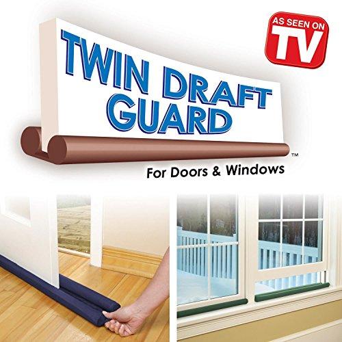 2-burletes-de-doble-cara-para-puertas-y-ventanas