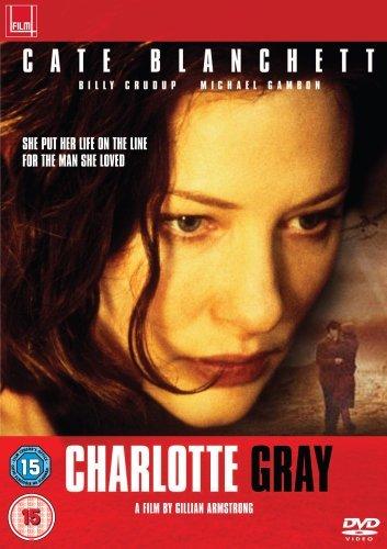 charlotte-gray-dvd