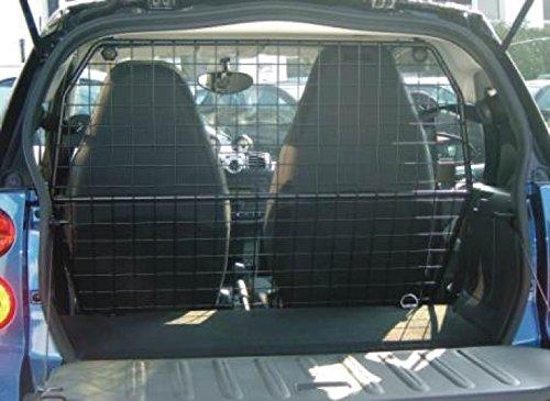 grille-de-protection-pour-chien-grille-de-sparation-smart-fortwo-451