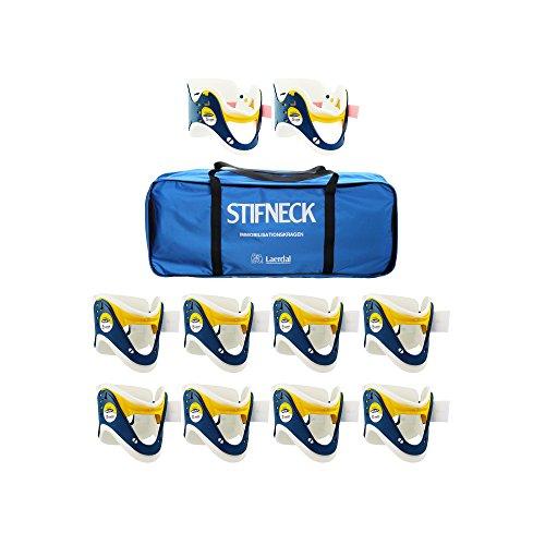 Laerdal stifneck-® Select TM Set